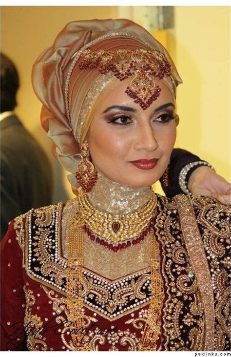 bengali hairstyles at home latest bridal hijab dresses designs styles 2016 2017