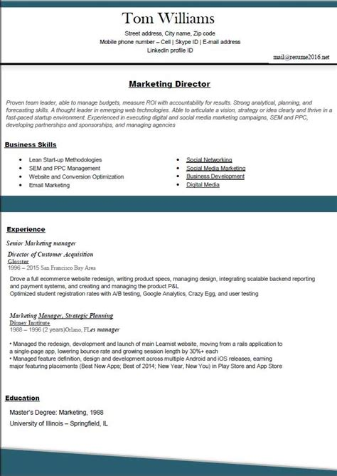 format cv word pdf latest cv format in pakistan curriculum vitae sles pdf