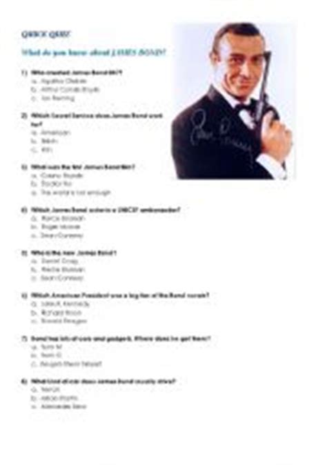 biography movie quiz quix james i biography