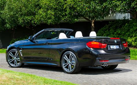 Bmw 428i Convertible Sport Kaskus bmw 428i convertible new car release information