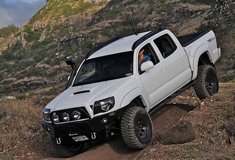 2014 toyota ta roof rack show your roof rack tacoma world