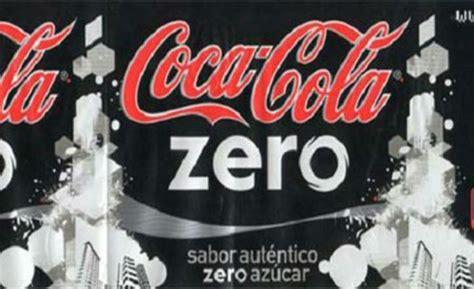 mensajes subliminales marlboro mensajes subliminales en publicidad de cocacola a