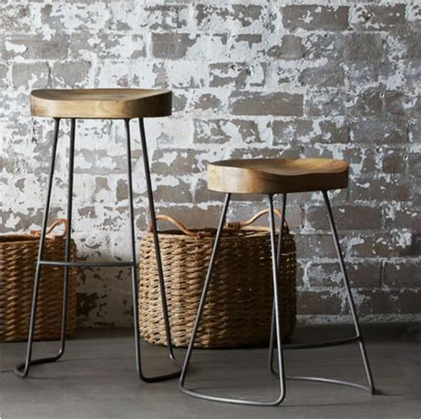 Freedom Stools by Tractor Stool Freedom Furniture Kitchen