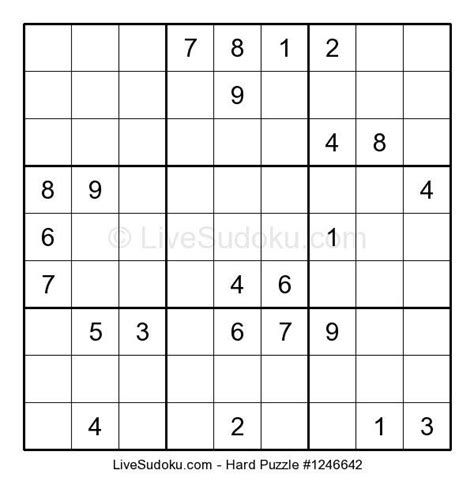 sudoku printable version 9 best sudoku i m up to medium puzzles now in the basic