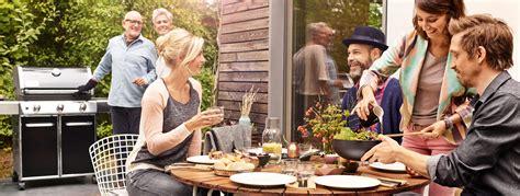 schulze outdoor living hamburg gartenm 246 bel in hamburg schulze outdoor living