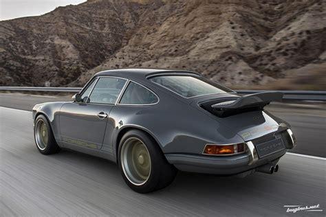 Singer 911 For Sale by Porsche 911 Parts Porsche 911 Part Porsche Parts And