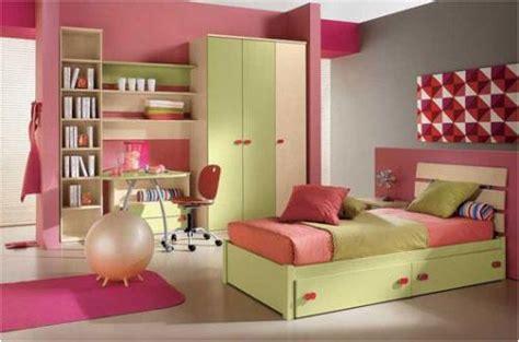 modern girls bedroom cool modern teen girl bedrooms room design ideas