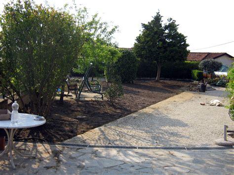 sistemazione giardino foto sistemazione giardino posa prato di artigianlavoro