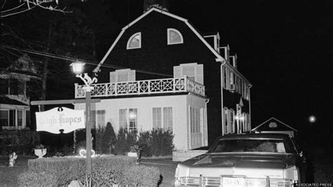 scariest haunted houses in america 7 of the scariest haunted houses in america axs