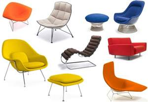 Lounge Chair Design Design Ideas Contemporary Lounge Chairs Chaise Lounge Chairs Indoors Furniture Chaise Lounge Chairs