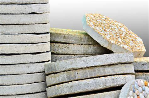 Waschbetonplatten Gewicht 50x50 by Gewicht Gehwegplatten 187 So Viel Wiegen Sie