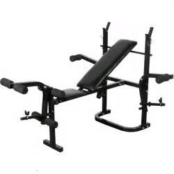 dumbbell and bench set vidaxl co uk folding weight bench dumbbell barbell set