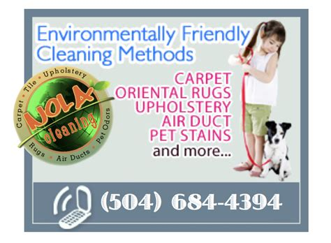 rug cleaning new orleans rug cleaning new orleans roselawnlutheran