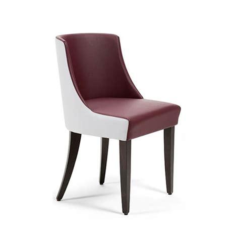 sedie ristorante sedie in legno per ristorante sedie in metallo imbottite