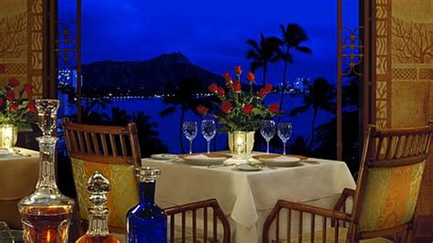 Open Table Hawaii by Opentable Diners Top 100 Restaurants Of 2011
