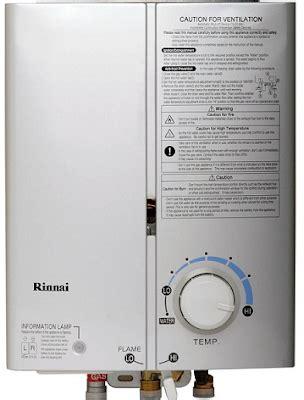 Water Heater Rinnai Reh 15e rinnai reu 55 rtb