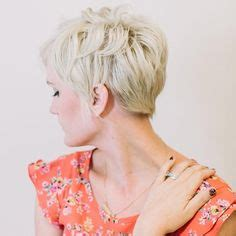 whippy cake haircut back view haircuts hairstyles for short hair on pinterest pixie
