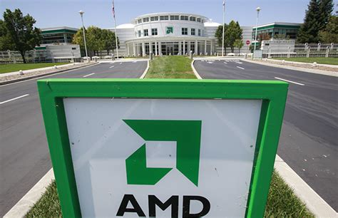 amd stock amd stock capital structure analysis investopedia