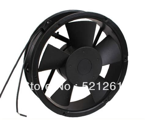 Jalousie 60 X 220 by 220x220x60 Axial Ac Fan Ac 220v 220 220 60 20060 Cooler