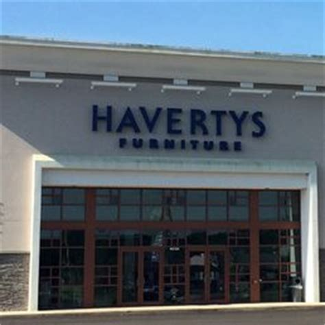 Havertys Furniture Outlet by Havertys Furniture 15 Photos Furniture Shops 4013