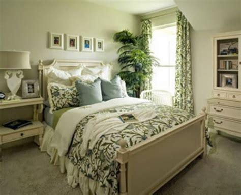 vintage bedroom color schemes vintage bedroom paint colors amazing antique ideas
