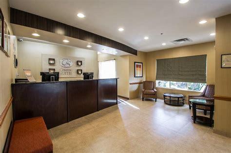 comfort suites jobs comfort suites universal studio area orlando fl jobs