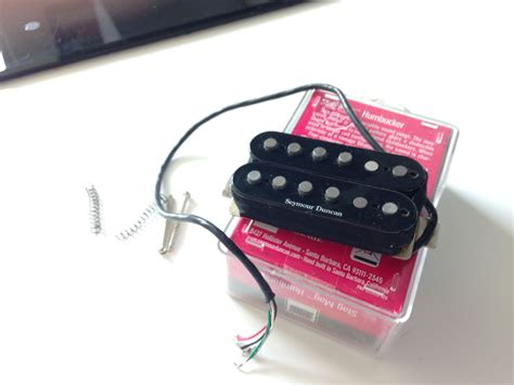 stag mag wiring seymour duncan wiring diagram