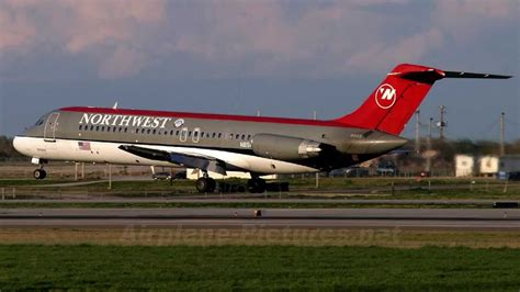 the northwest airlines tribute live nwa