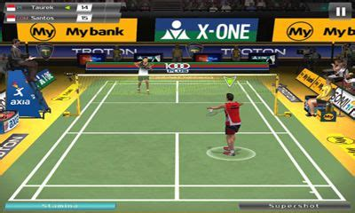 badminton apk badminton jump smash android apk ᐈ badminton jump smash free for tablet and phone