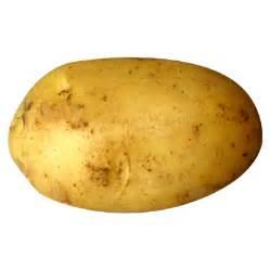 potato food industry news