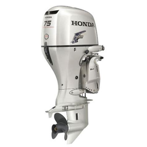 honda boat motors eight horse power honda boat motors 171 all boats