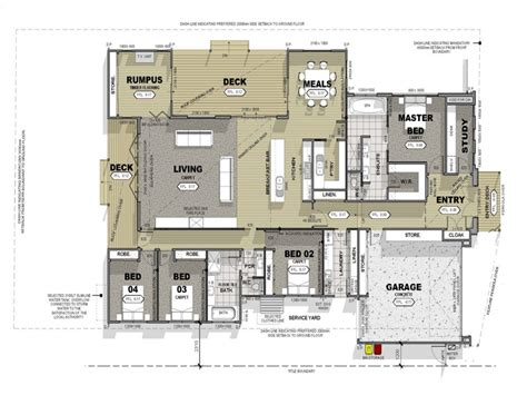 energy efficient house plans energy efficient house plans most energy efficient homes