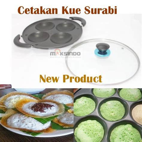Cetakan Kue Surabi by Jual Cetakan Kue Serabi Di Yogyakarta Toko Mesin