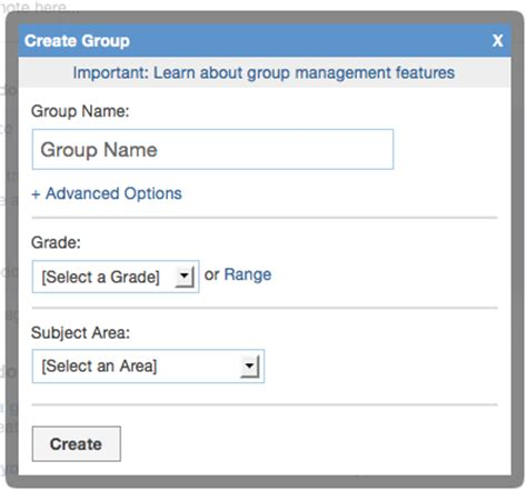 edmodo group codes list innovations2010unco licensed for non commercial use only