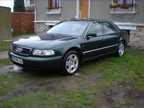 where to buy car manuals 1998 audi a8 auto manual 1998 audi a8 overview cargurus