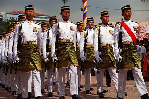 Malaysia National Day Celebration In School Essay by Celebration Of National Day Essay