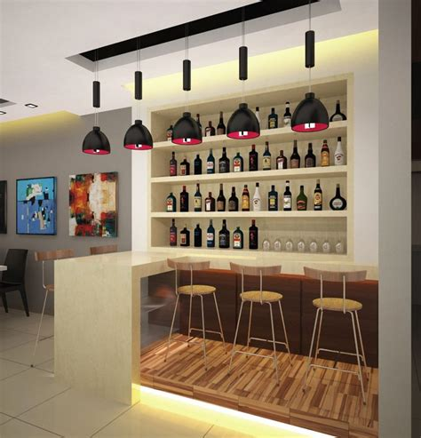 house design freelance mini bar counter design freelance interior designer singapore pinterest bar counter design