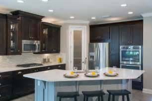 All products home improvement building materials countertops