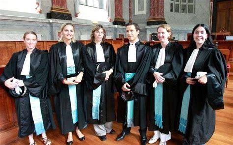 magistrat du si鑒e et du parquet le tribunal installe six nouveaux magistrats la