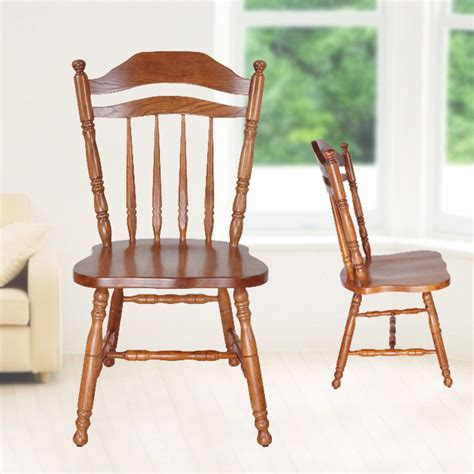 Dining Room Chairs Cheap Prices Compare Prices On Solid Oak Chairs Shopping Buy Low Price Solid Oak Chairs At Factory