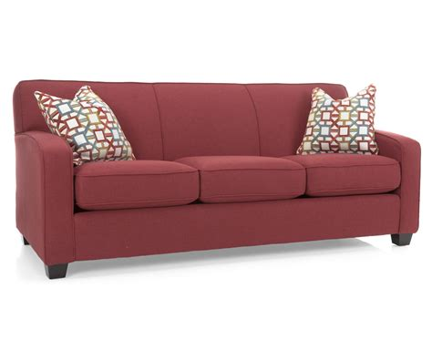 sofa bed queen hammond queen sofa bed decorium furniture