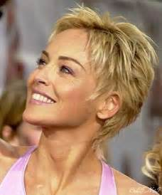 stones new haircut 25 best short haircuts for 2015 short hairstyles 2016