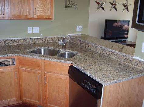 Kitchen Countertops Mn by Discount Kitchen Countertops Mn