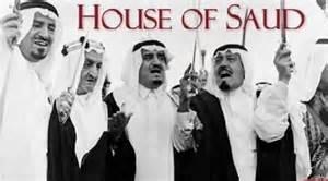 House Of Saud is saudi monarchy coming apart at the seams 171 socio