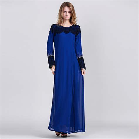 Discount Setelan Baju Jumpsuit Syahrini Dress chiffon lace embroidery jubah dress malaysia best