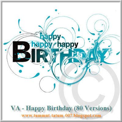 happy birthday daddy song mp3 download diselfcore funny happy birthday quotes