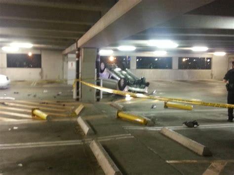 Car Crash Garage by Car Crash Garage D Knightnews