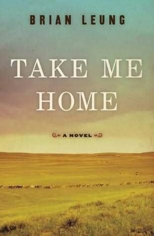 take me books take me home by brian leung reviews discussion