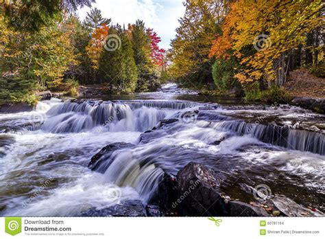 the and of dominick davidner middle falls time travel novel volume 3 books falls autumn waterfalls highlands nc mountains royalty