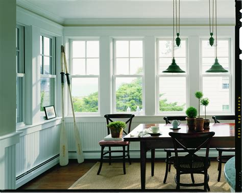 andersen windows doors andersen windows and doors sun home improvement